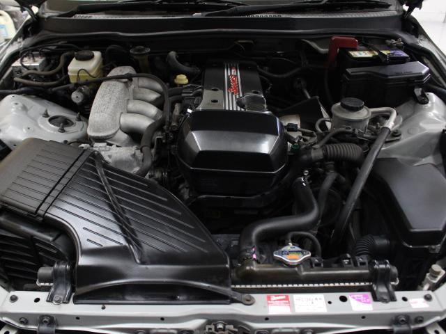 RS200 Zエディション ネオカスタマイズフロントバンパー(5枚目)
