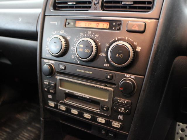 RS200 Zエディション ネオカスタマイズフロントバンパー(16枚目)