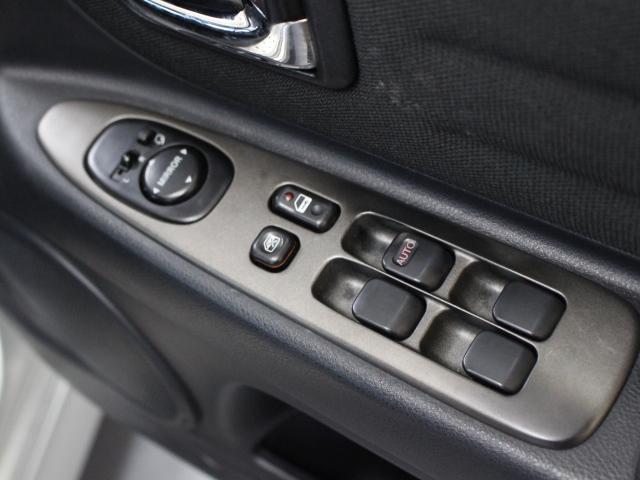 RS200 Zエディション ネオカスタマイズフロントバンパー(17枚目)