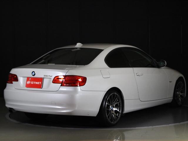 「BMW」「3シリーズ」「クーペ」「福岡県」の中古車2