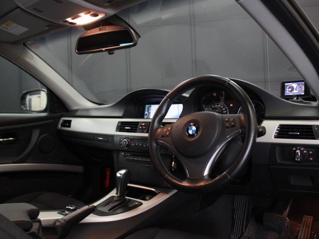 「BMW」「3シリーズ」「クーペ」「福岡県」の中古車3