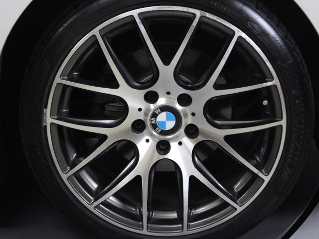 「BMW」「3シリーズ」「クーペ」「福岡県」の中古車4