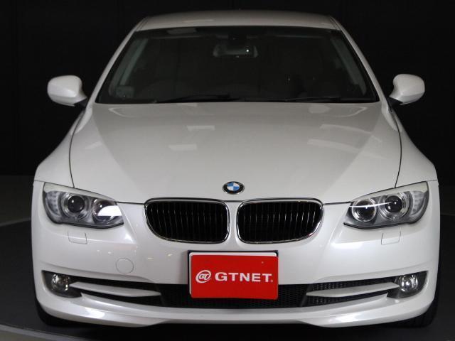 「BMW」「3シリーズ」「クーペ」「福岡県」の中古車6