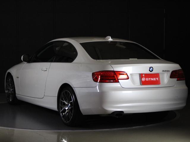 「BMW」「3シリーズ」「クーペ」「福岡県」の中古車8