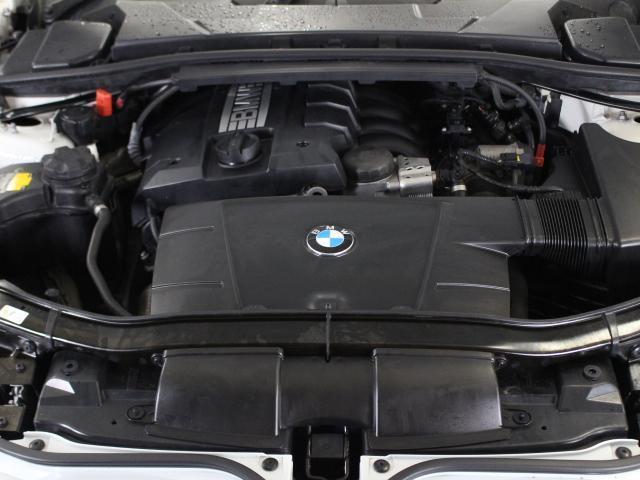 「BMW」「3シリーズ」「クーペ」「福岡県」の中古車10