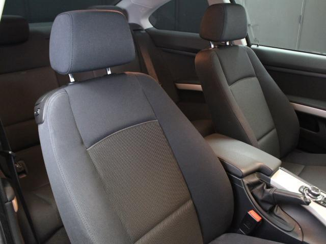 「BMW」「3シリーズ」「クーペ」「福岡県」の中古車11
