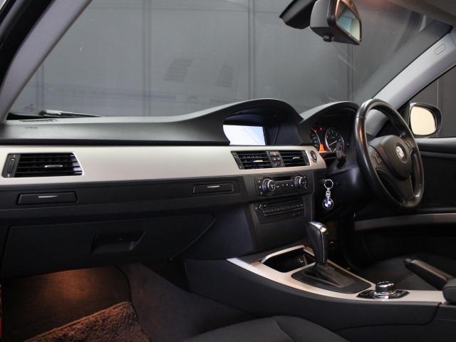 「BMW」「3シリーズ」「クーペ」「福岡県」の中古車13