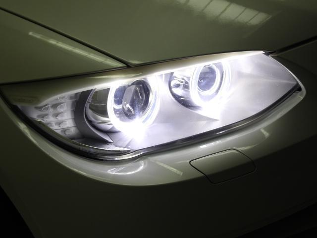「BMW」「3シリーズ」「クーペ」「福岡県」の中古車17