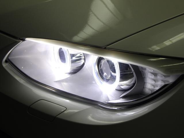 「BMW」「3シリーズ」「クーペ」「福岡県」の中古車18