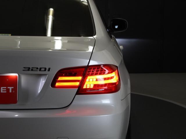 「BMW」「3シリーズ」「クーペ」「福岡県」の中古車19