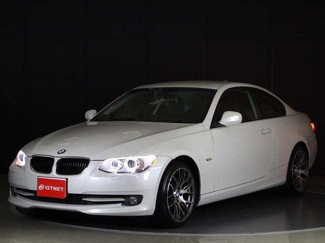 「BMW」「3シリーズ」「クーペ」「福岡県」の中古車20