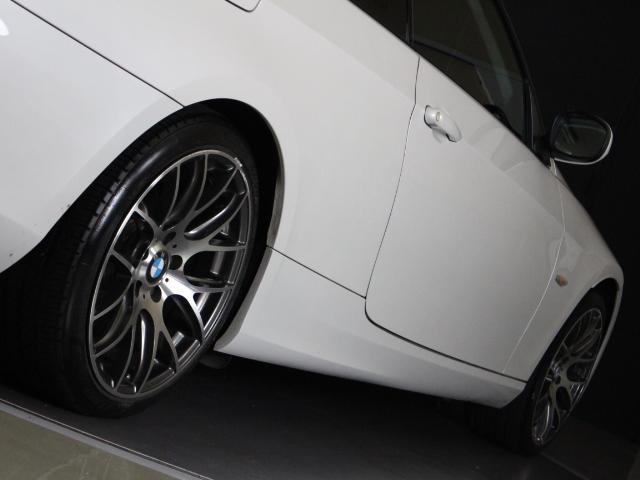 「BMW」「3シリーズ」「クーペ」「福岡県」の中古車21