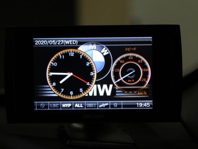「BMW」「3シリーズ」「クーペ」「福岡県」の中古車25