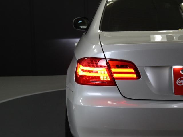 「BMW」「3シリーズ」「クーペ」「福岡県」の中古車26