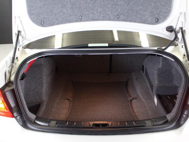 「BMW」「3シリーズ」「クーペ」「福岡県」の中古車27