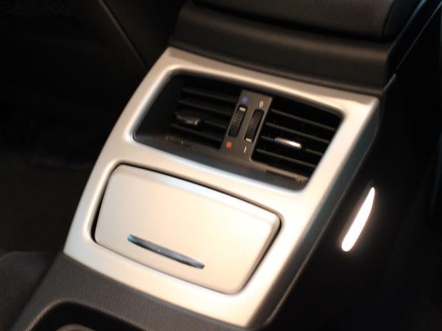 「BMW」「3シリーズ」「クーペ」「福岡県」の中古車29