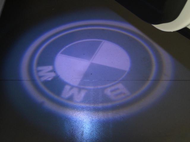 「BMW」「3シリーズ」「クーペ」「福岡県」の中古車30