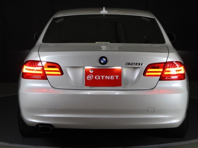 「BMW」「3シリーズ」「クーペ」「福岡県」の中古車32