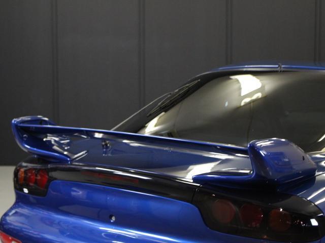 「マツダ」「RX-7」「クーペ」「福岡県」の中古車10