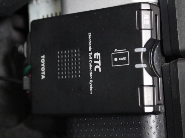 Sエディション 純正エアロ 純正6MT TE37アルミホイール フロント15インチ リア16インチ 革巻きステアリング キーレス(15枚目)