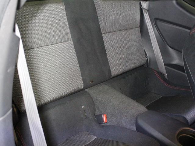 S クスコ車高調 WORK19インチAW 柿本マフラー  純正リアスポイラー STIリアアンダースポイラー ダイヤトーンナビ バックカメラ Bluetooth DVD CD クルーズコントロール(13枚目)