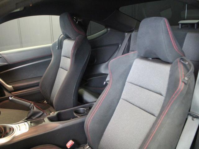 S クスコ車高調 WORK19インチAW 柿本マフラー  純正リアスポイラー STIリアアンダースポイラー ダイヤトーンナビ バックカメラ Bluetooth DVD CD クルーズコントロール(15枚目)