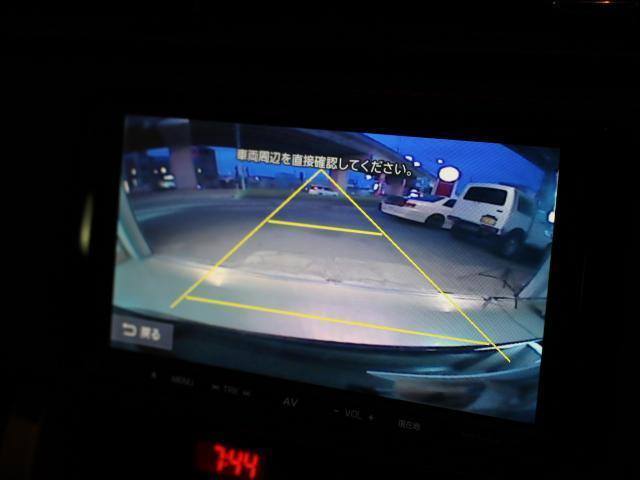 S クスコ車高調 WORK19インチAW 柿本マフラー  純正リアスポイラー STIリアアンダースポイラー ダイヤトーンナビ バックカメラ Bluetooth DVD CD クルーズコントロール(17枚目)