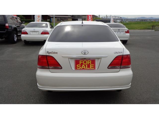 安心のGoo鑑定車!気になる車両状態もGooが誇る査定のプロが内装・外装・機関・修復暦など344箇所に及ぶ検査項目を厳しくチェック!信頼の日本自動車鑑定協会(JAAA)発行の鑑定書も付いています!