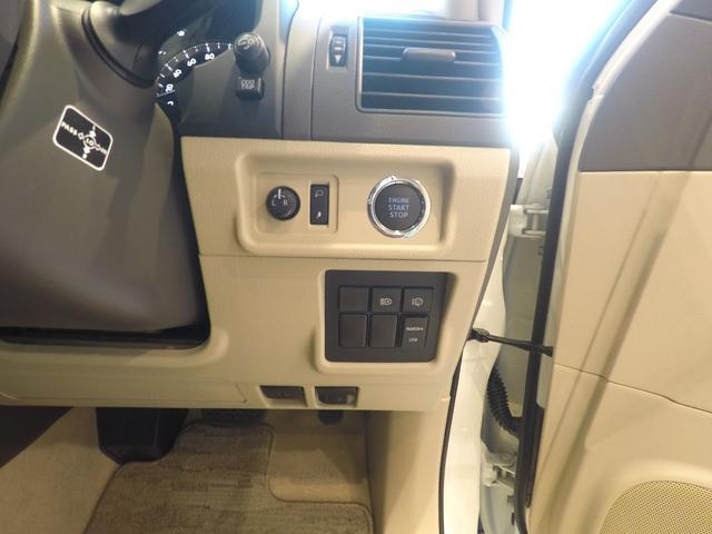 「トヨタ」「ランドクルーザープラド」「SUV・クロカン」「大分県」の中古車21