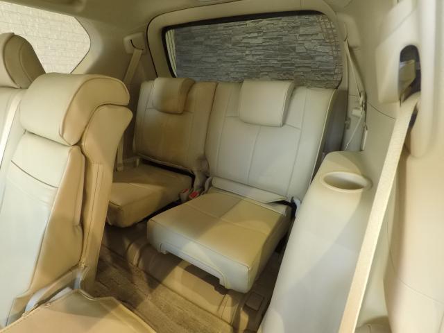 「トヨタ」「ランドクルーザープラド」「SUV・クロカン」「大分県」の中古車25