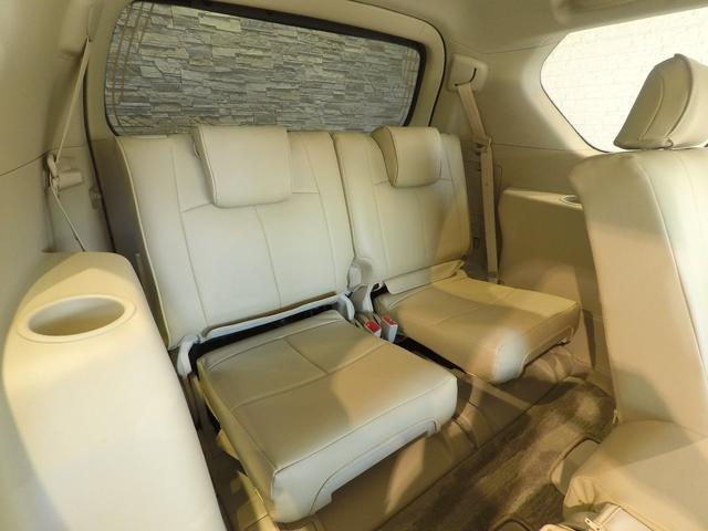 「トヨタ」「ランドクルーザープラド」「SUV・クロカン」「大分県」の中古車26