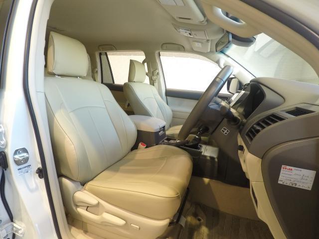 「トヨタ」「ランドクルーザープラド」「SUV・クロカン」「大分県」の中古車28