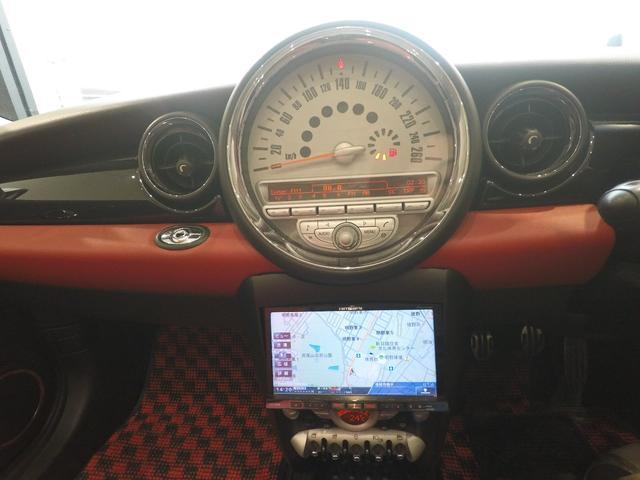 「MINI」「MINI」「オープンカー」「大分県」の中古車15
