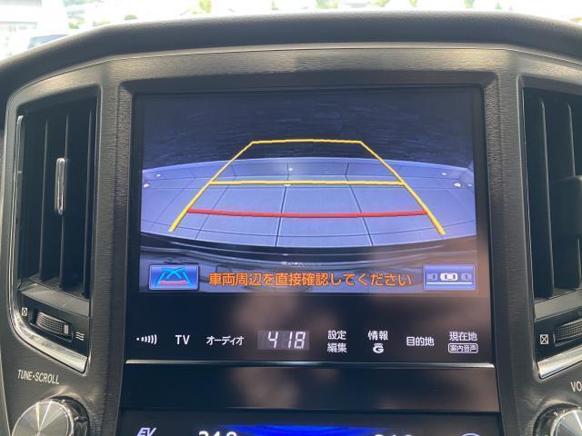 アスリートS HDDナビ・フルセグTV バックカメラ 18インチAW 革シート シートエアコン シートヒーター インテリジェントクリアランスソナー アダプティブクルーズコントロール スマートキー ETC(16枚目)