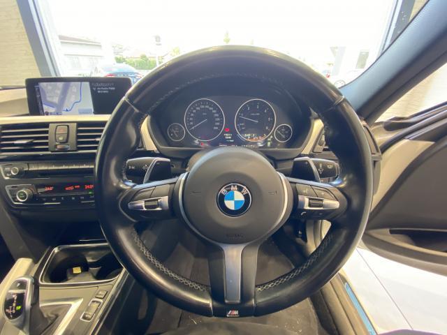 「BMW」「3シリーズ」「ステーションワゴン」「大分県」の中古車13