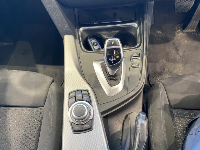 「BMW」「3シリーズ」「ステーションワゴン」「大分県」の中古車18
