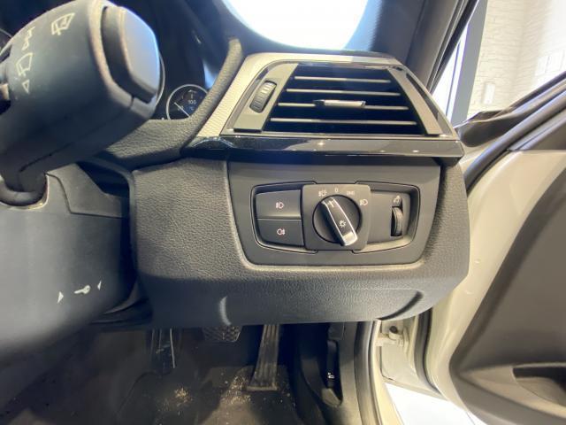 「BMW」「3シリーズ」「ステーションワゴン」「大分県」の中古車19
