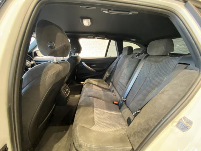 「BMW」「3シリーズ」「ステーションワゴン」「大分県」の中古車22