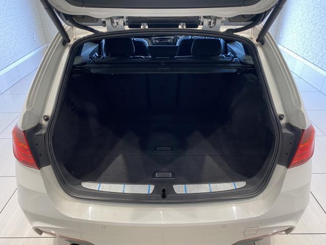 「BMW」「3シリーズ」「ステーションワゴン」「大分県」の中古車25