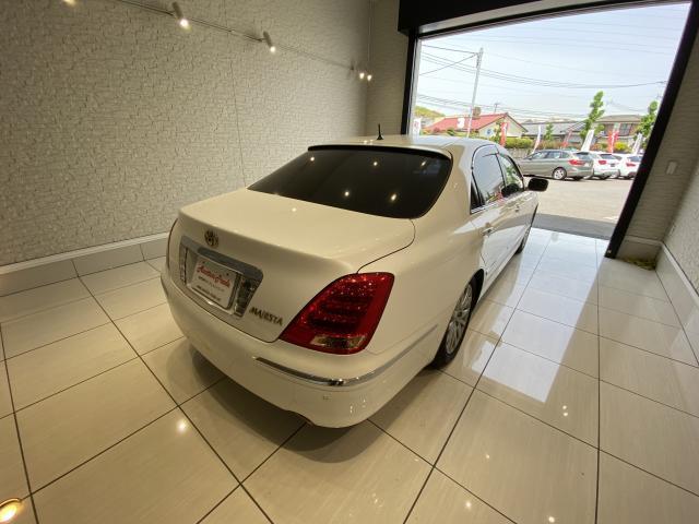 直販店なので高く買取♪下取りのお車がある場合にはまずは無料査定を♪次のお車のご購入のお手伝いをさせていただきます!