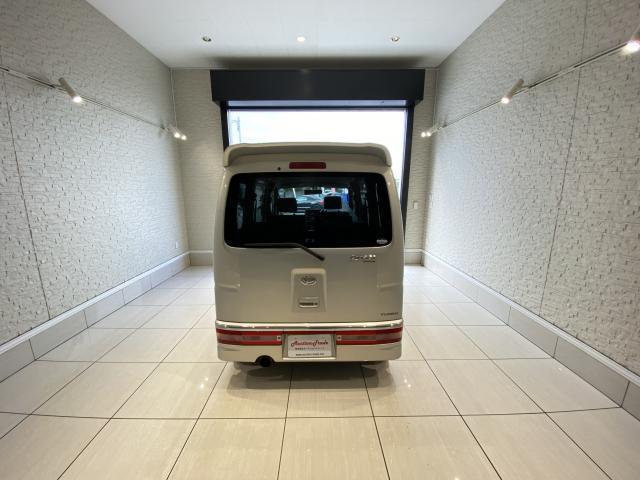 アフターサービスも充実!九州陸運局認証工場を完備♪車検や修理、保険対応などお車のことならお任せください!積載車も完備しておりますので、事故やトラブルの際は、迅速に駆けつけ対応致します!