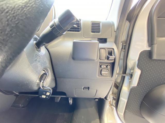 ボディのコーティングも可能です!納車前に内外装の清掃を致しますが、より質の高い仕上がりをお求めの方にお勧めしております!料金は車種別となりますので、お電話、メールにてお問い合わせください!