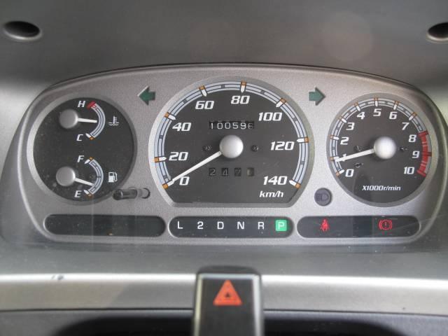 ダイハツ テリオスキッド カスタム Sエディション タイヤ バッテリー オイル新品