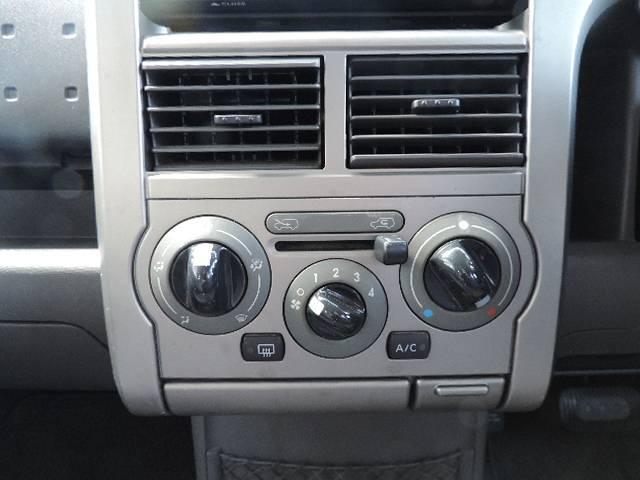 日産 キューブ SX 70th-II タイヤ4本 バッテリー オイル新品