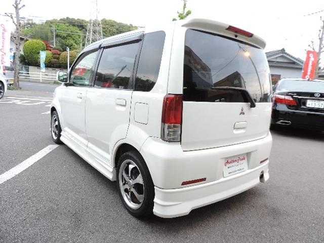 三菱 eKワゴン M タイヤ4本 バッテリー オイル新品