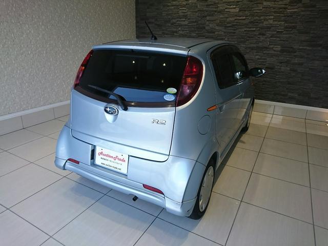 在庫台数160台以上!!!他にも多数お車を取り揃えております。在庫車両→http://www.goo-net.com/usedcar_shop/0802250/stock.html