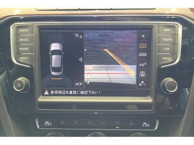TSIハイライン バックカメラ 革シート LED ETC(17枚目)