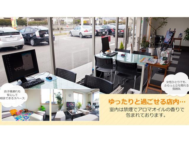 G SDナビ シートヒーター バックカメラ クルコン(3枚目)