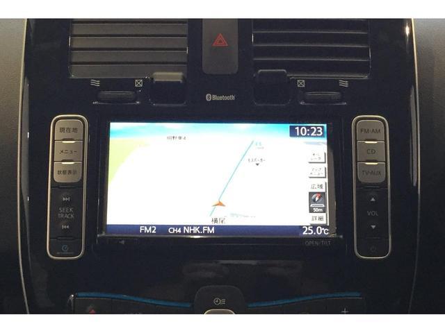 G SDナビ シートヒーター バックカメラ クルコン(17枚目)