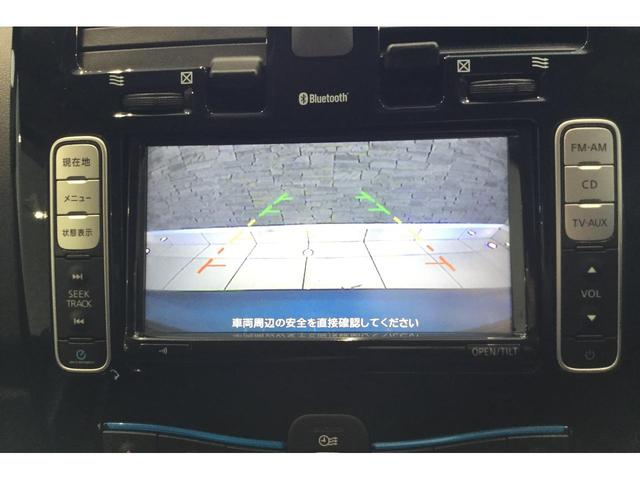 G SDナビ シートヒーター バックカメラ クルコン(18枚目)